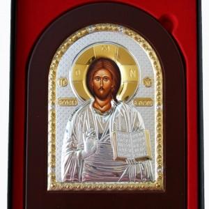 Εικόνα Χριστός Θεού Σοφία 15Χ21