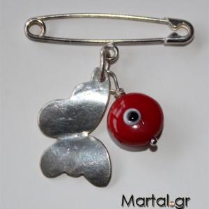 Νύφη και κόσμημα - Κόσμημα e-shop Martal.gr a74f6d0bc73